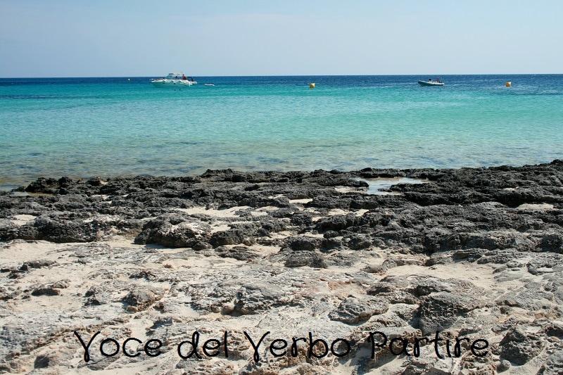 Cosa vedere a Minorca, il paradiso in un battito d'ali