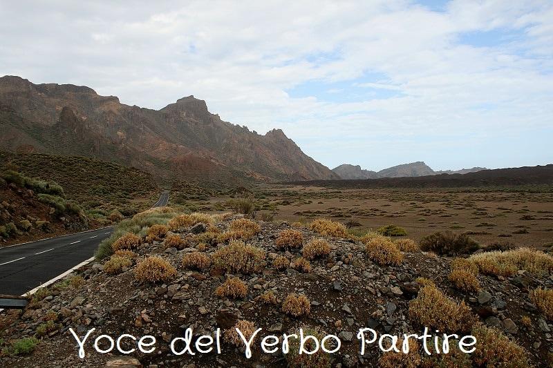 Diario di viaggio a Tenerife e La Gomera: dodici giorni on-the-road