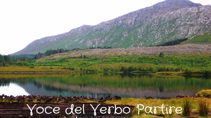Diario di viaggio in Irlanda: itinerario di dieci giorni