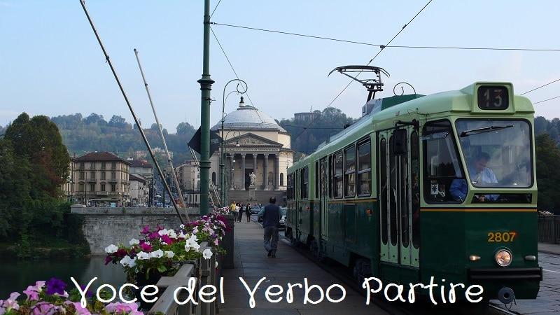 Cosa vedere a Torino in un fine settimana