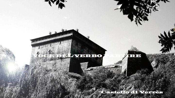 CASTELLI DA VEDERE IN VAL D'AOSTA