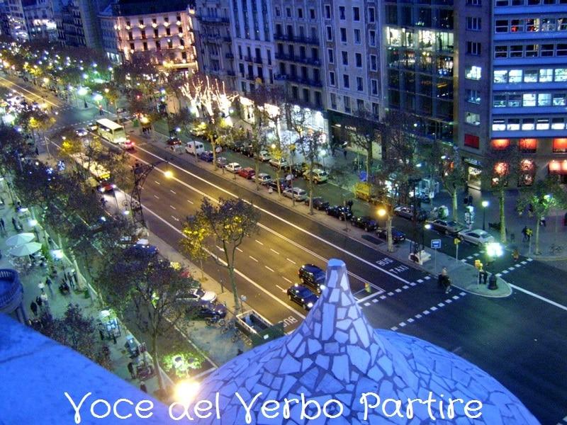Cosa vedere a Barcellona e nella Francia del sud: itinerario di cinque giorni