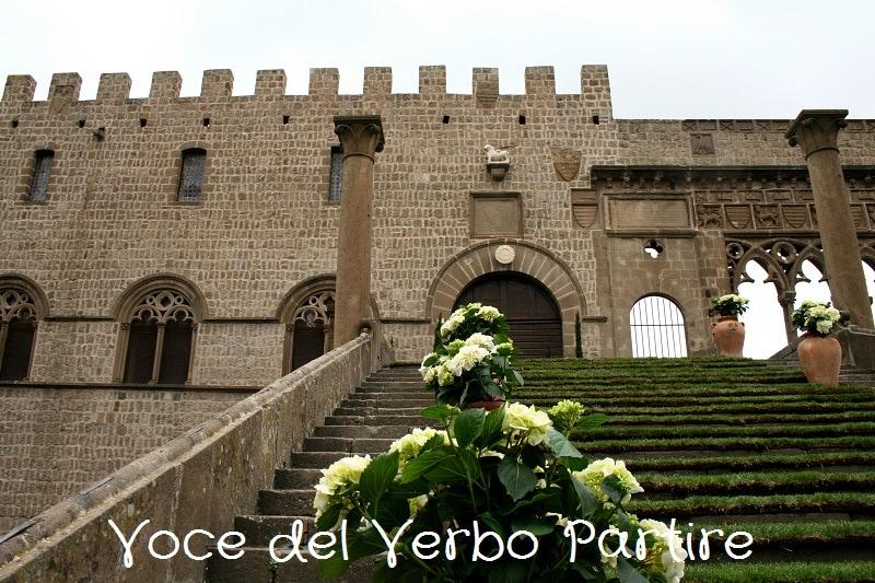Borghi della Tuscia Viterbese: quali vedere in un fine settimana