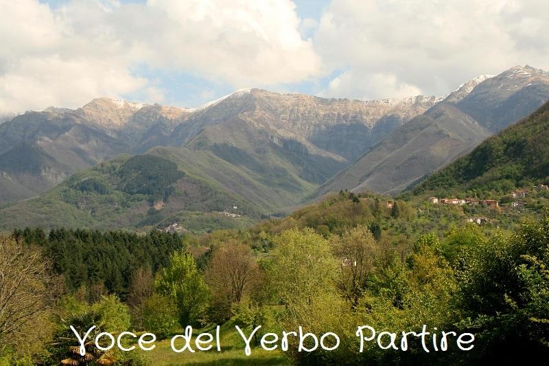 Lunigiana e Garfagnana, la Toscana che non ti aspetti