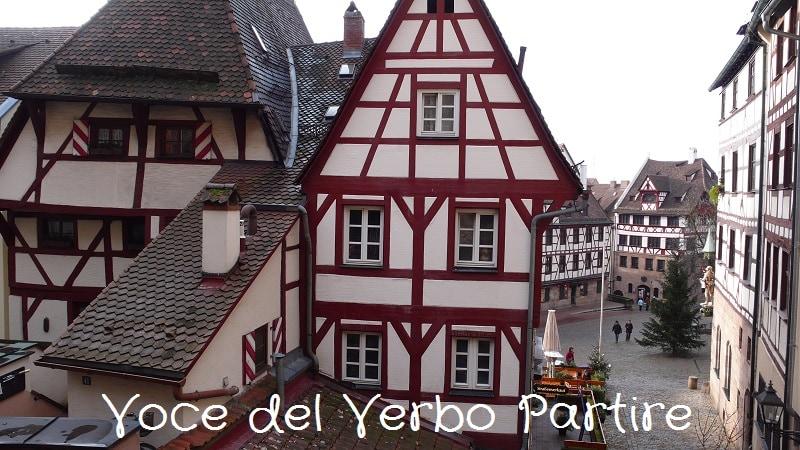 Cosa vedere in Baviera e a Innsbruck: quattro giorni on-the-road