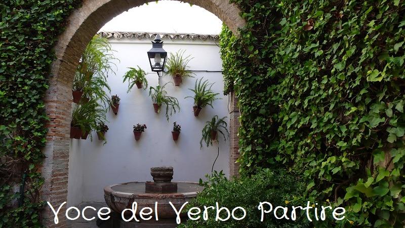 Diario di viaggio in Spagna: itinerario di dieci giorni