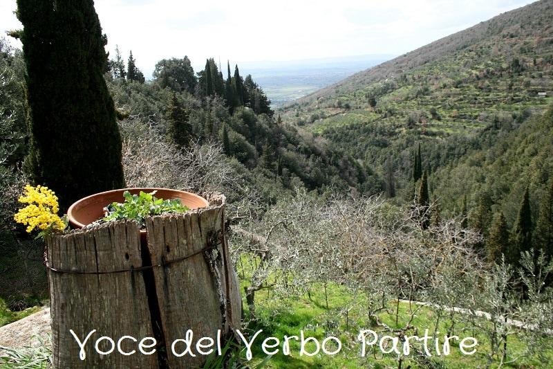 Una giornata a Cortona e Castiglion Fiorentino: cosa vedere e fare
