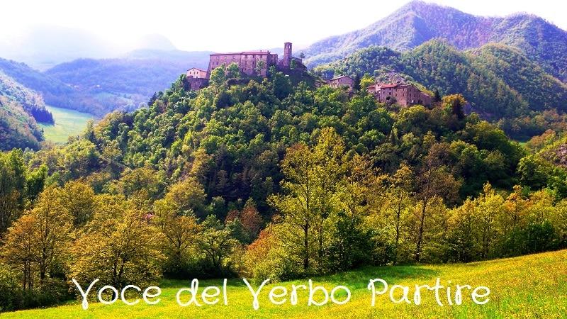 Cosa vedere in Alta Valmarecchia: i borghi di Pennabilli, Petrella Guidi, Casteldelci