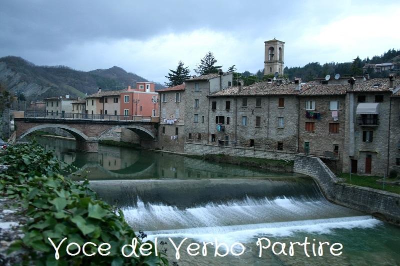 Il Montefeltro dimenticato: Peglio e Sant'Angelo in Vado