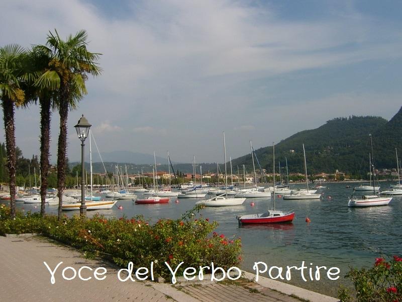 Cosa fare e vedere sul Lago di Garda: una giornata in navigazione tra i borghi