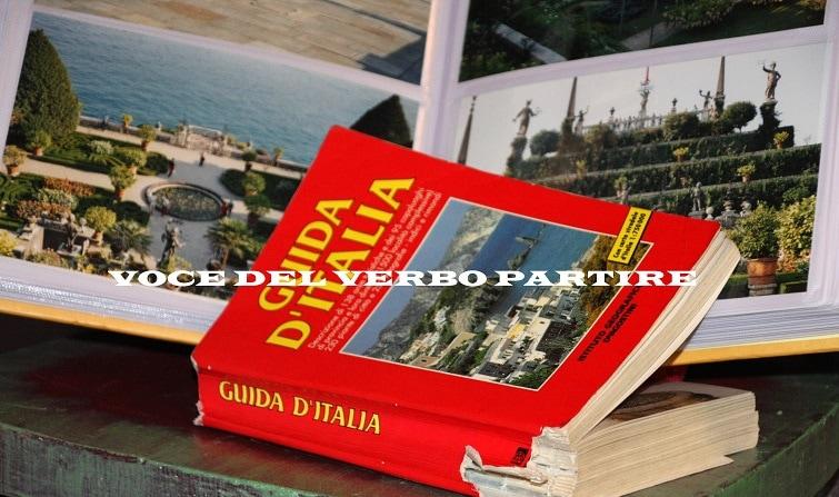 Fine settimana in Lombardia: cosa vedere sul Lago Maggiore e Milano