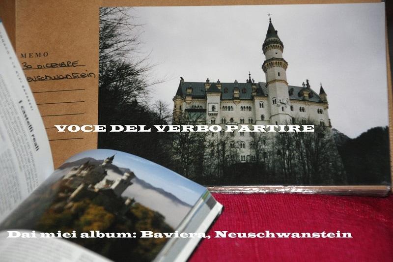 Cosa vedere e fare in Baviera quattro giorni: Monaco e i castelli di Ludwig