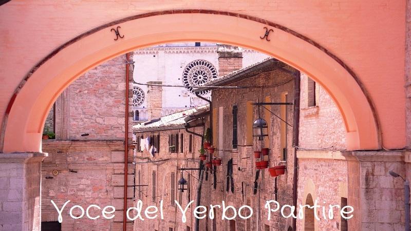 Cosa vedere ad Assisi, città di Santi e profani