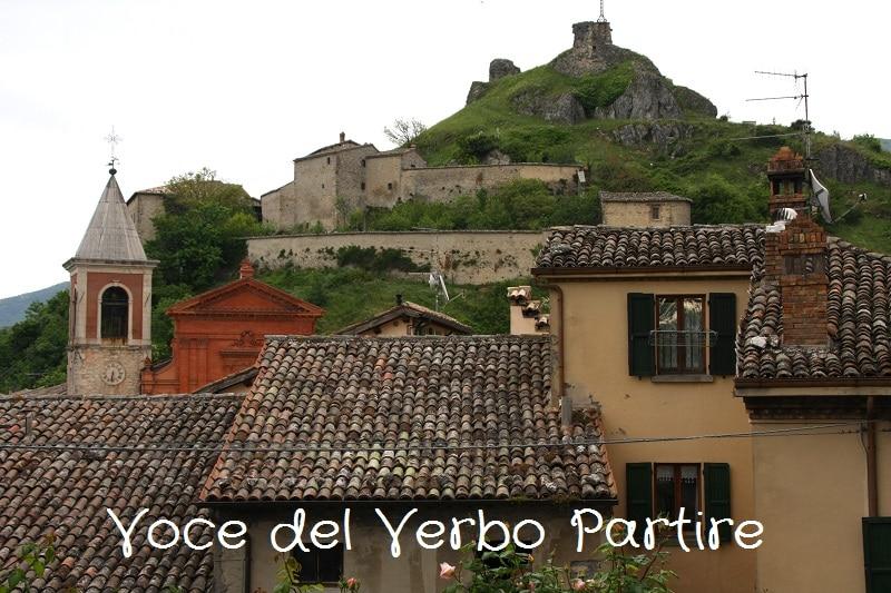 Cosa vedere a Pennabilli, in Alta Valmarecchia