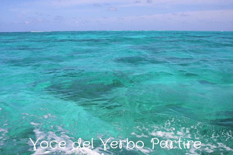 Soggiornare alle Maldive in guesthouse, su un'isola di pescatori