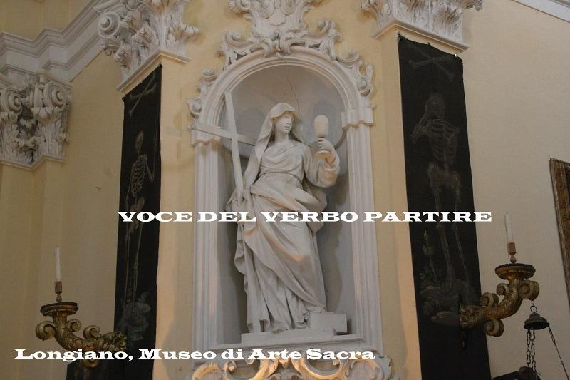 CENTRO STORICO DI LONGIANO