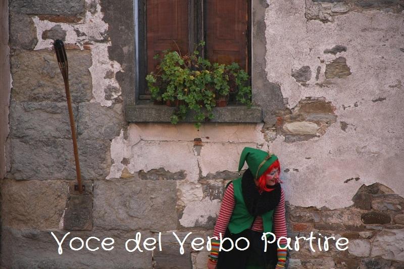Natale nel borgo di Monte Cerignone