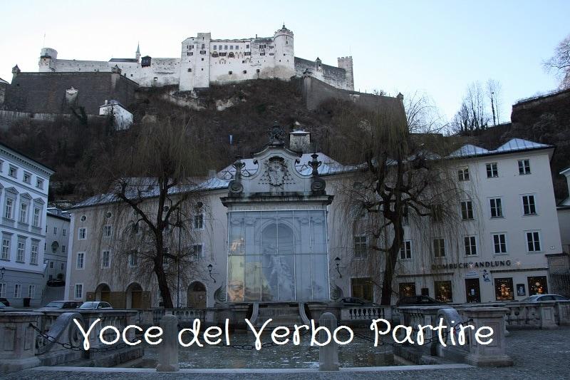 Salisburgo, cosa vedere e fare (davvero) in un giorno