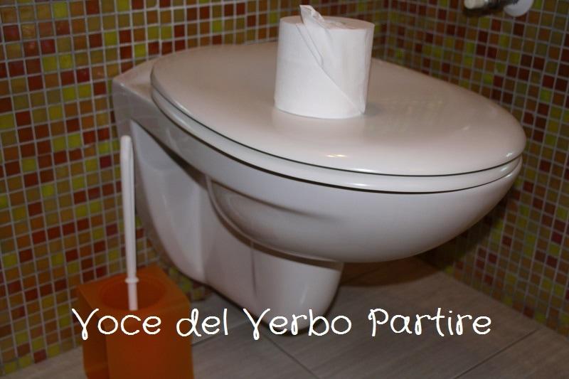 #Worstintravel: è tutta una questione di WC