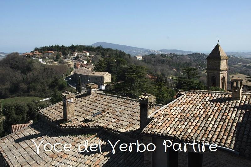 Cosa vedere nei dintorni del Conero: Offagna e Osimo