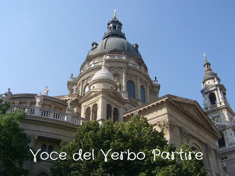 Cosa vedere a Budapest in due giorni