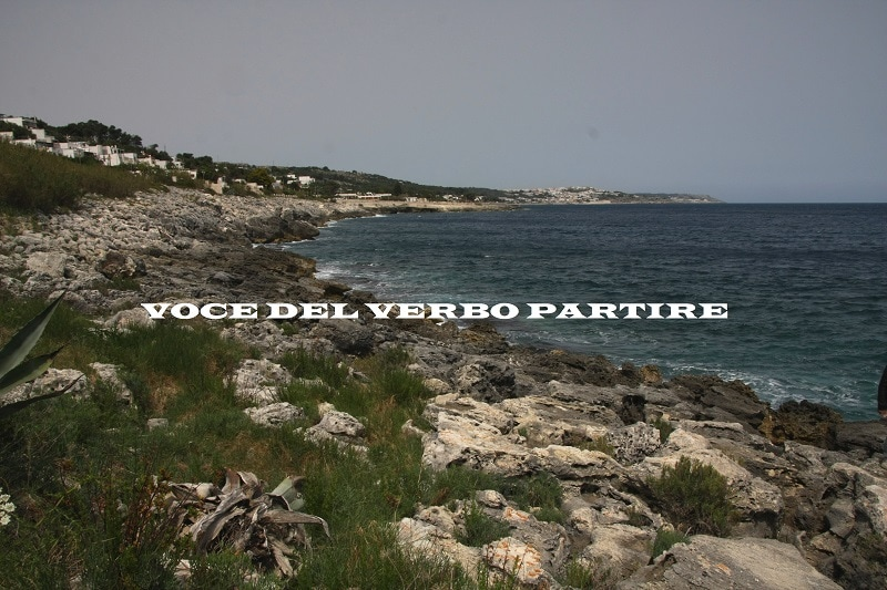 COSA FARE E VEDERE IN SALENTO: STRADA COSTIERA DA OTRANTO A LEUCA