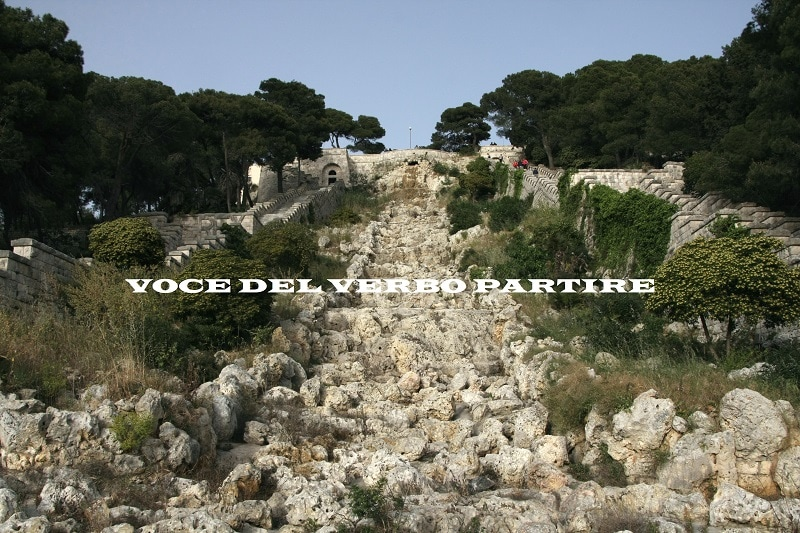 COSA VEDERE IN SALENTO: SANTA MARIA DI LEUCA