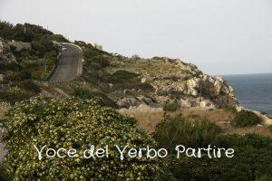 Cosa fare e vedere in Salento: itinerario costiero da Otranto a Leuca
