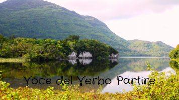 Trasferirsi in Irlanda per fare la guida turistica: la storia di Irene