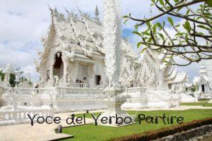 Cosa vedere a Chiang Rai in un giorno, organizzando l'escursione da Chiang Mai