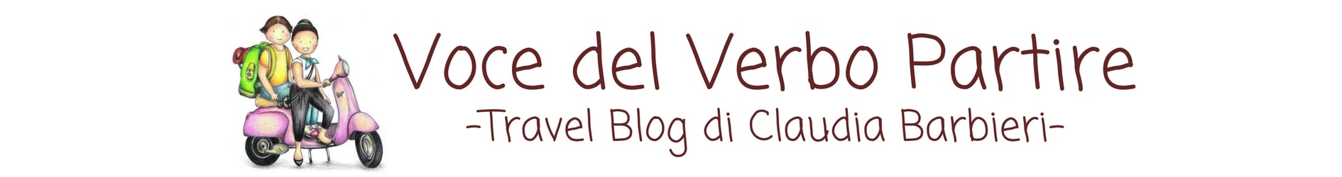 Categoria: About the blog