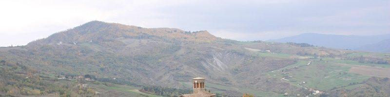 """Cosa fare nei dintorni di Rimini: visita al """"Museo Sulphur"""" di Perticara, escursioni e degustazioni"""