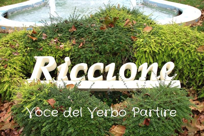 Cosa vedere a Riccione e dintorni in inverno: itinerario dalla ...