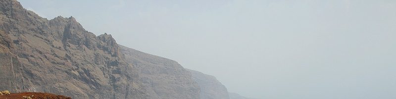 Cosa vedere a Tenerife in una settimana: borghi, escursioni, spiagge