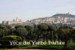 """""""Il Roseto Country House"""", soggiornare ad Assisi tra panorami ed atmosfere"""