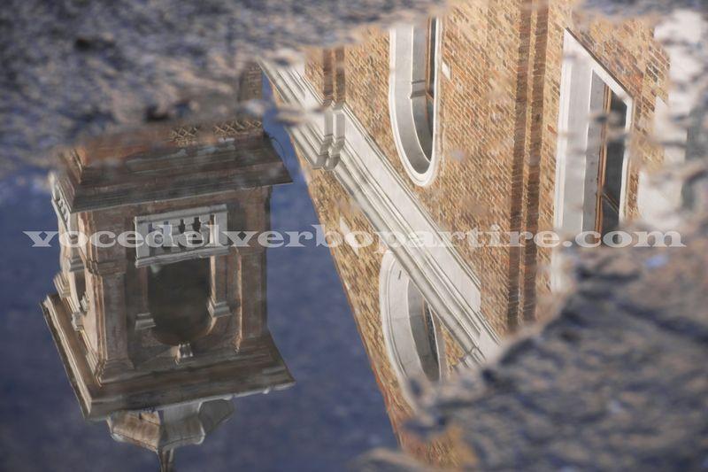 VISITA ALLE ISOLE VICINO VENEZIA