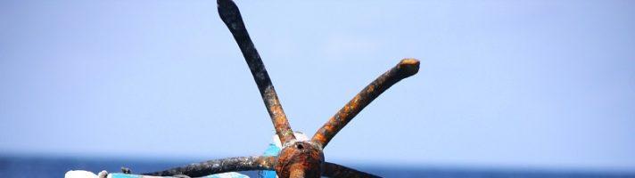 Dove fare snorkeling con le mante alle Maldive