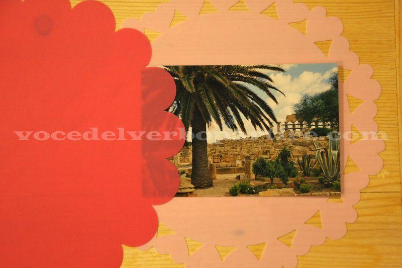 DINTORNI DI PALERMO: VISITARE SELINUNTE