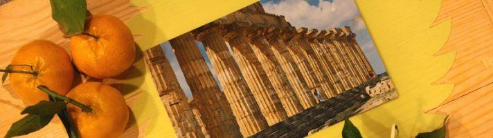 Cosa fare nei dintorni di Palermo: tre escursioni partendo dalla città