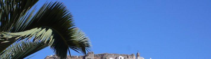 Itinerario in Andalusia, cosa vedere cinque giorni on-the-road