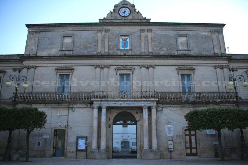 QUALI BORGHI VEDERE NELLA TERRA DELLE GRAVINE IN PUGLIA