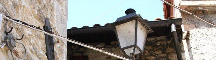 Cosa vedere nei dintorni di Ascoli Piceno in un fine settimana
