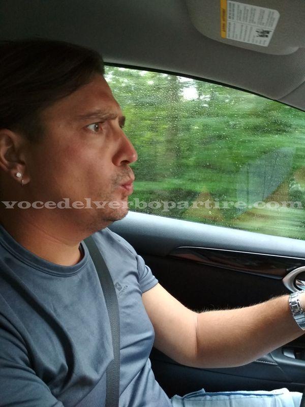 NOLEGGIARE UN'AUTO IN USA