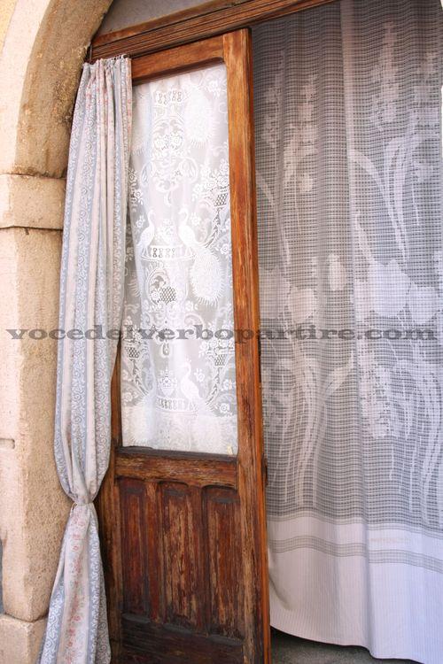 BORGHI DA VEDERE IN PUGLIA: TROIA