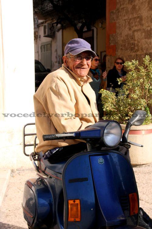 FESTE PATRONALI IN PUGLIA: SCOPRIRE ADELFIA