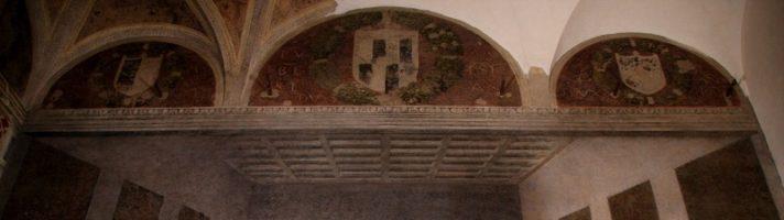 Visita al Cenacolo di Leonardo a Milano: informazioni e dettagli