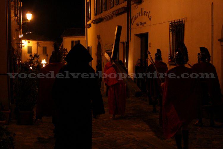 EVENTI PASQUALI IN ITALIA
