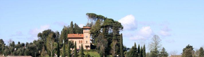 Cosa vedere in Valdera: fine settimana in Toscana, nei dintorni di Pisa