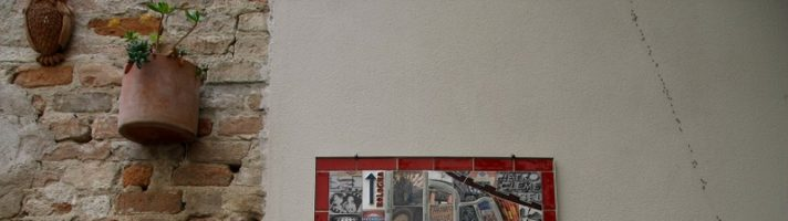 Cosa fare e vedere a Faenza: musei, botteghe, eventi
