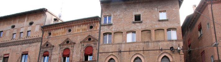 Cosa visitare a Bologna: itinerario di poche ore